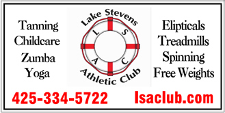 Lake Stevens Athletic Club