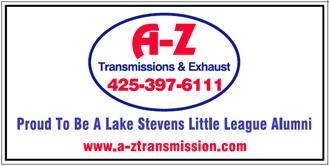 a-z 2
