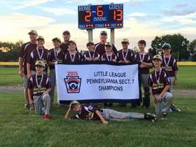 12U Sectional Champs-1.jpg