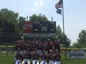 11U Sectional Champs.jpg