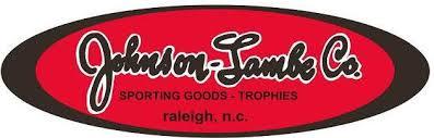 Johnson-Lambe-logo