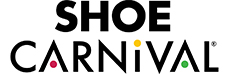 ShoeCarnival-logo