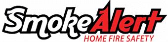 SmokeAlert-logo