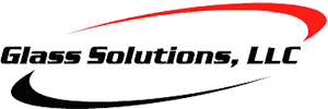 GlassSolutions-logo