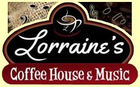Lorraines-logo