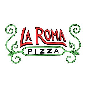 LaRoma-logo