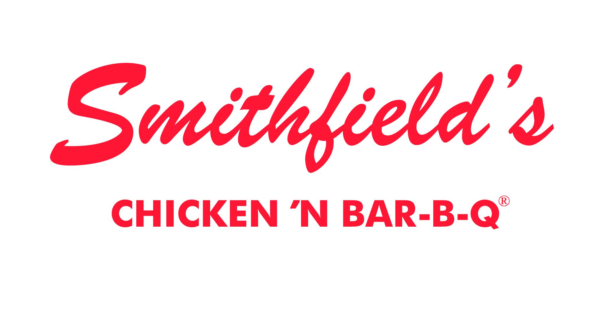 smithfields.jpg