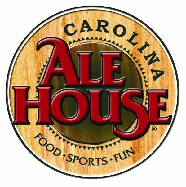 CarolinaAleHouse-logo