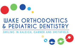 Wake Orthodontics