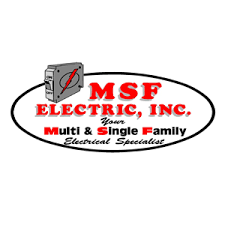 MSF Electric