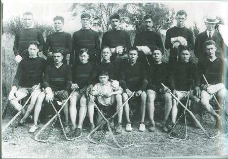 1912 Team (small)