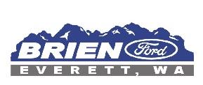Brien Ford