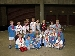 2007 Minneota Team / State Runner Up