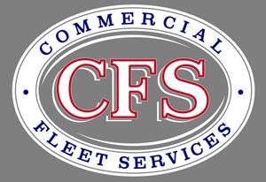 CFS_logo_small.jpg