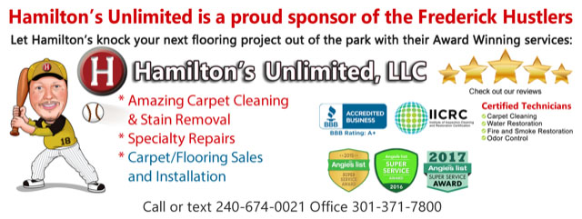 Hamilton's Unlimited, LLC