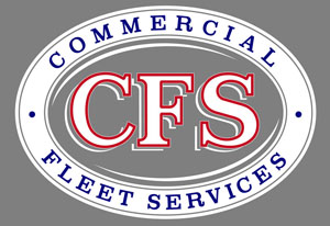 Commercial Fleet Services