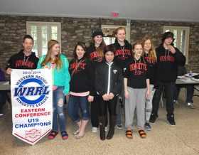 U19 Team-3.jpg