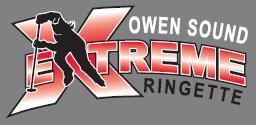 OSER Logo