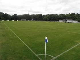 Ground 2012_1