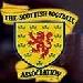 scotlandfa