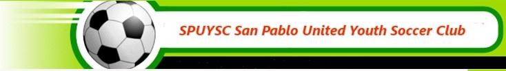 SanPabloUYSC_2013