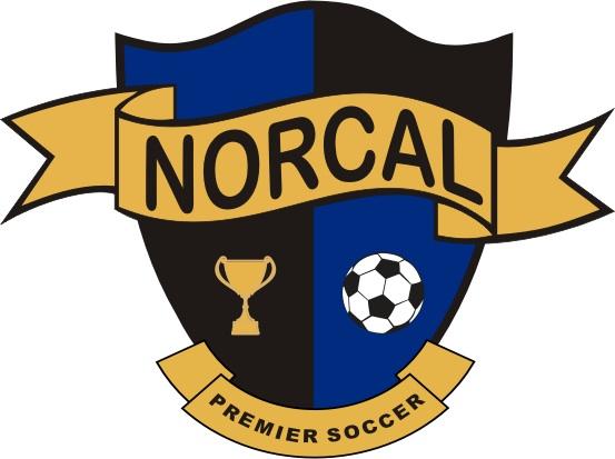 NorCal Premier Logo