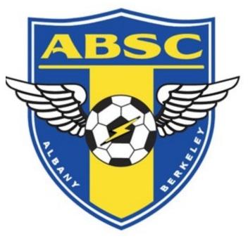 ABSC Fall 2009 Logo