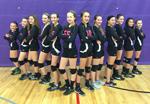 13's Team