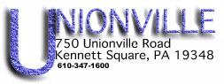 unionvillelogocopy.jpg