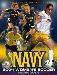 Navy_1341_Cover.jpg
