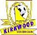 logo_ksc_frt_sm.jpg