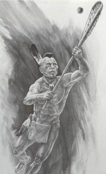Indianlacrosse