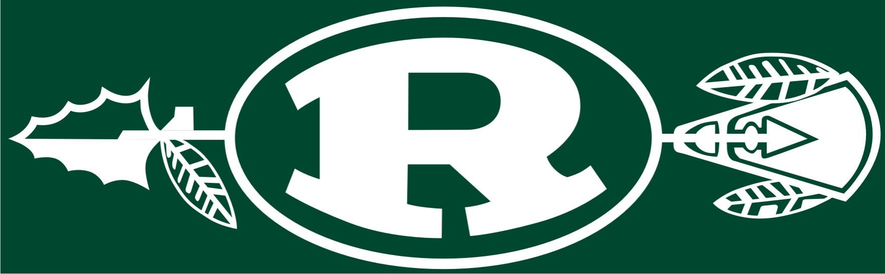 RidleyLax-Logo-White-Noletters.jpg