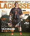 Inside Lacrosse Cover