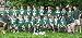 2009 7th Grade Team