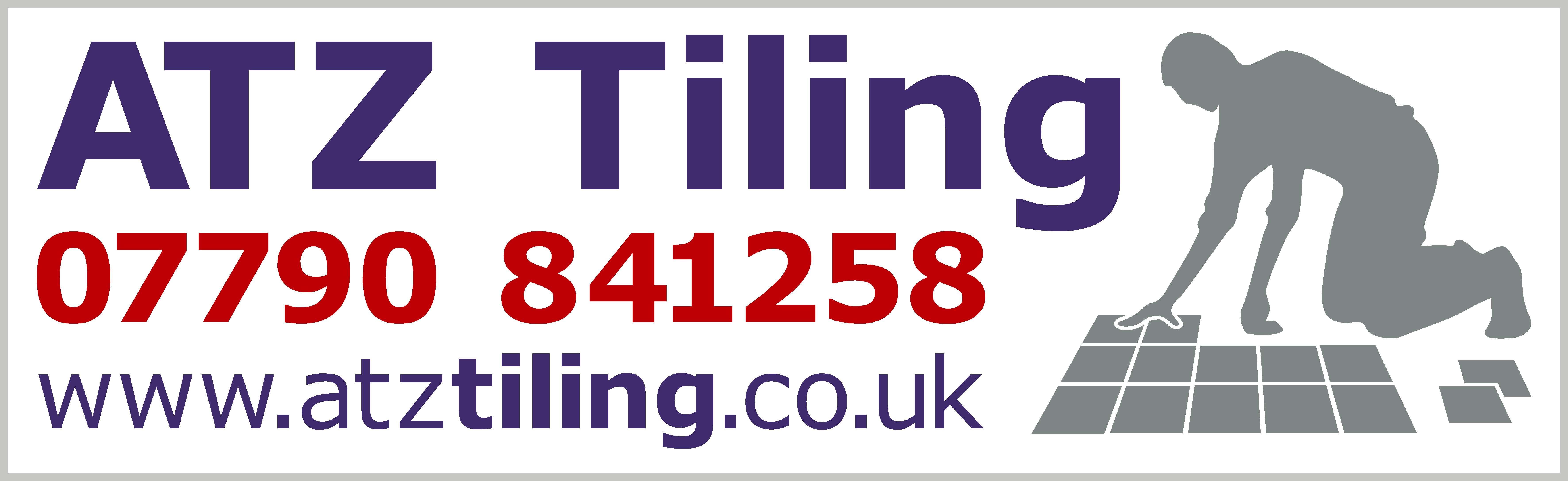 ATZ Tiling