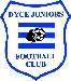 Dyce_Logo