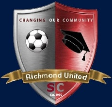 RichmondUnited2013-1.jpg