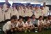 U13 Mavs Eagles_CA Cup 2008.JPG
