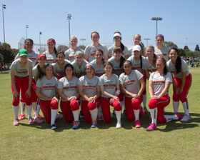 2013 PGF Nationals