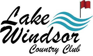 LakeWindsorLogo