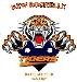 Logo- NR Tigers (team preview)