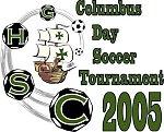 GHSC_2005_logo_150