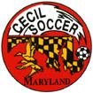 CecilSoccer_logo1.jpg