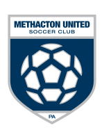 methactonunited1.jpg