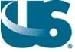 ustc logo