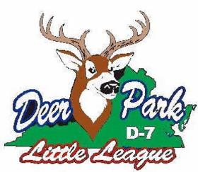 DeerParkLogo2_1.png