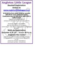 2014 Registration_1