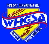 Logo 92013