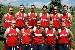 Cardinals09
